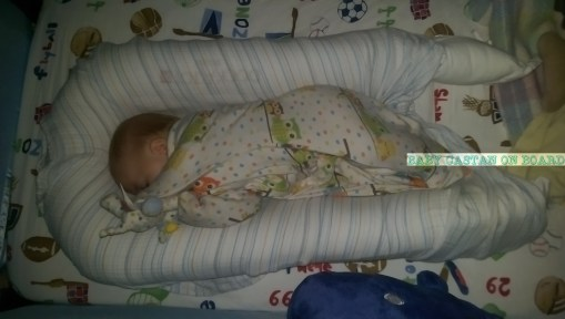 Aiden-ten-months-sleeping