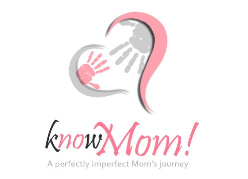 know-mom-blog