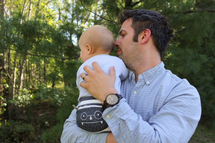 unique-watch-jord-dad-holding-baby-1-of-1