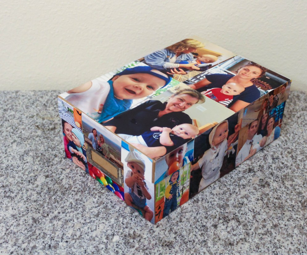 diy-gifts-for-mom-memory-box-after-1