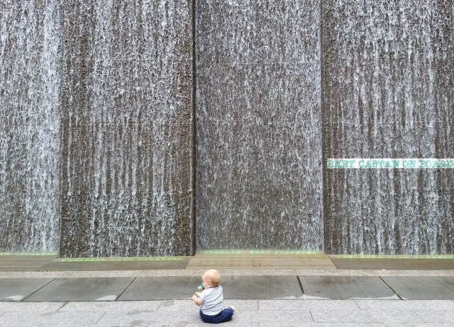 things-to-do-with-baby-in-boston-fountain