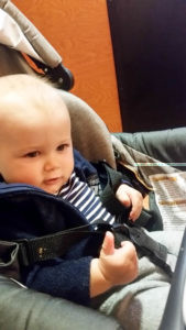 things-to-do-with-baby-in-boston-thumbs-up