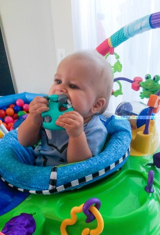 zipadee-zip-trendy-teether-closeup