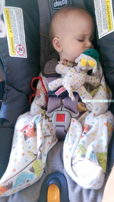 zipadee-zip-sleeping-carseat
