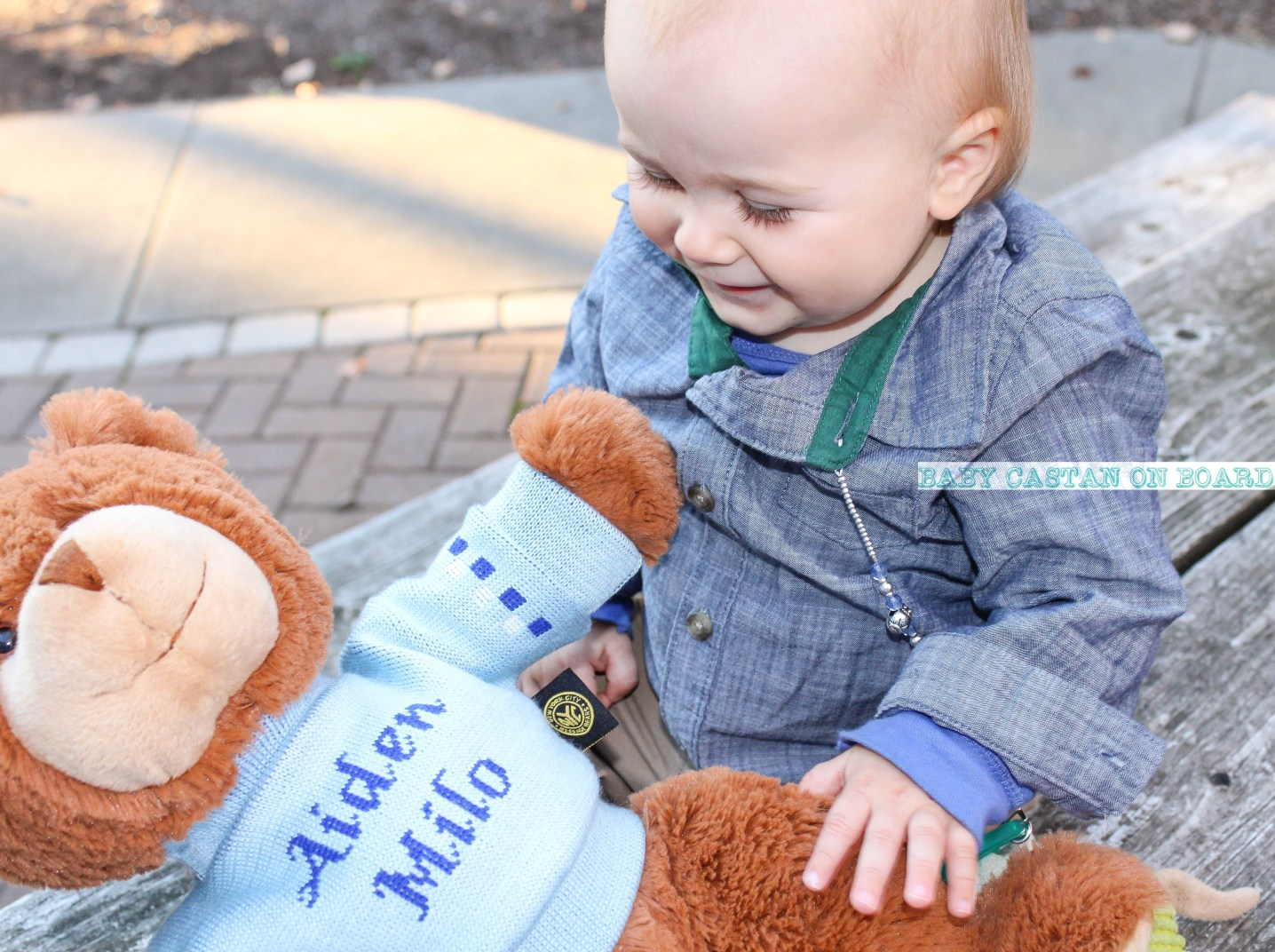gifts-0-3-months-message-teddy-fun