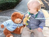 gifts-0-3-months-message-teddy-hands