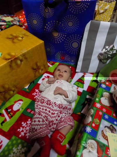 gifts-0-3-months-baby