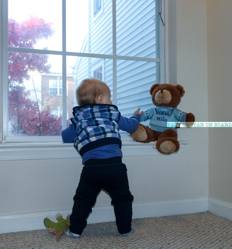 gifts-0-3-months-message-teddy-window