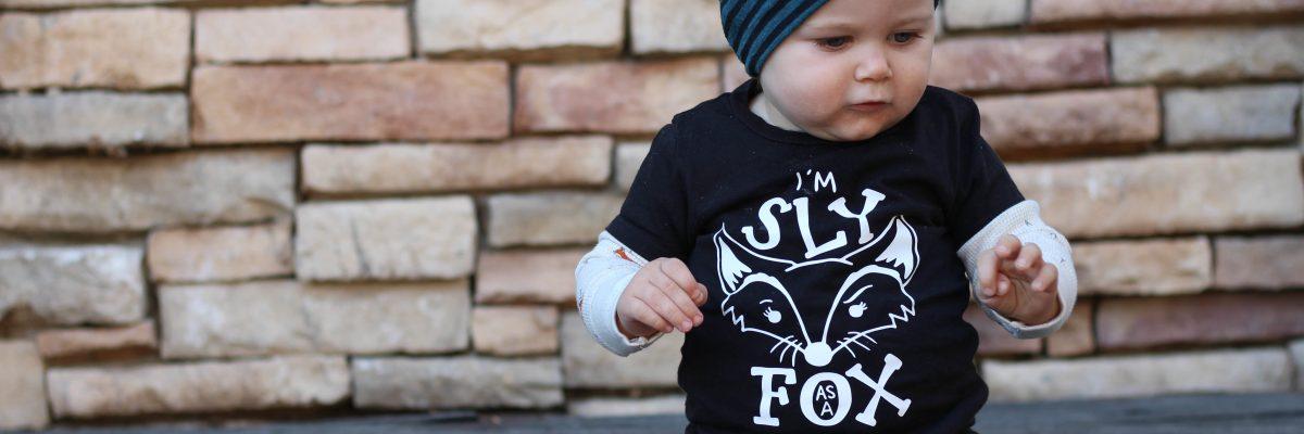 Sly-like-a-fox-tee