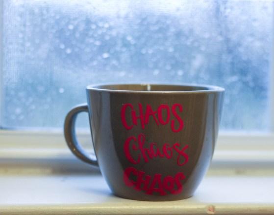 chaos-mug-babycastanonboard.com