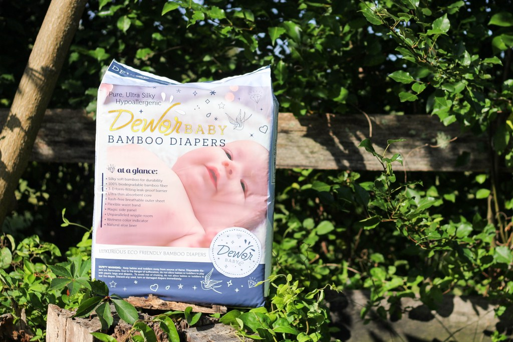 Dewor-bamboo-diapers-babycastanonboard.com-package2