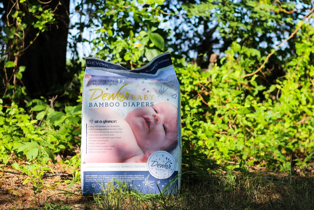 Dewor-bamboo-diapers-babycastanonboard.com-package