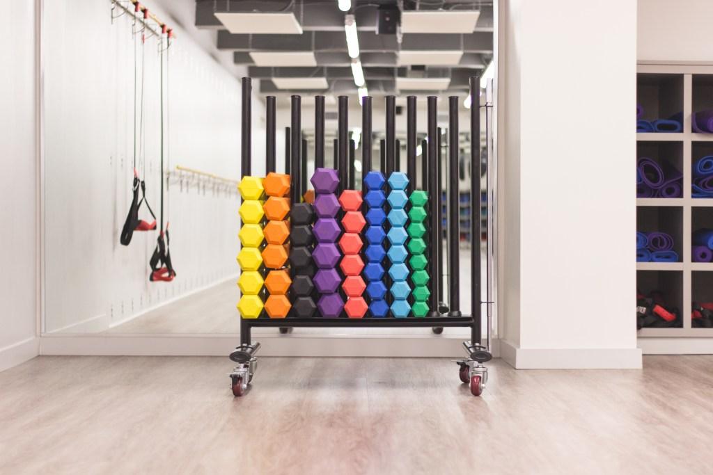 pinterest-for-workout-ideas-equipment-babycastanonboard.com
