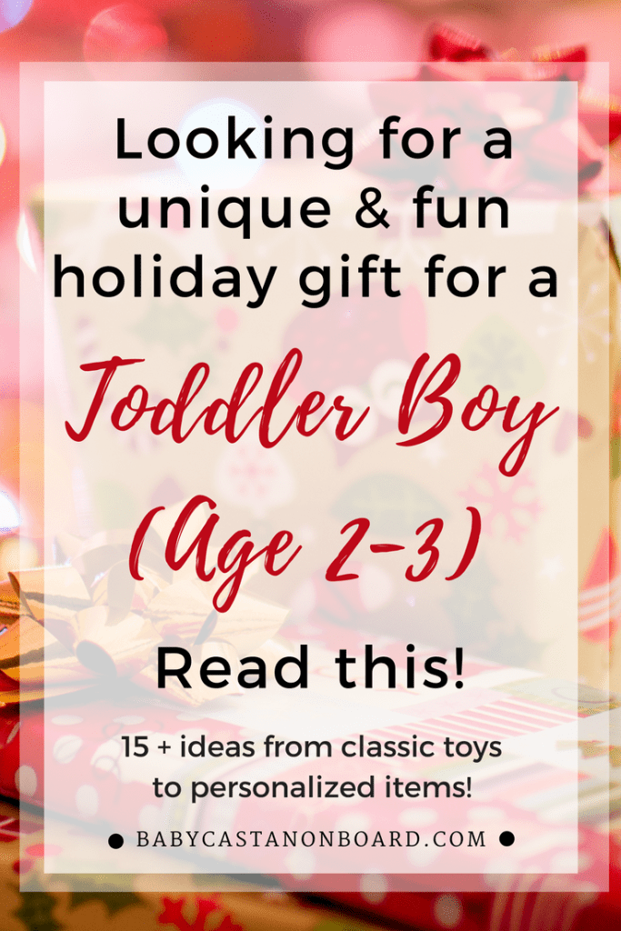 toddler boy gift ideas alt pin