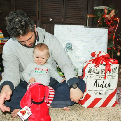 Aiden Christmas Bag4
