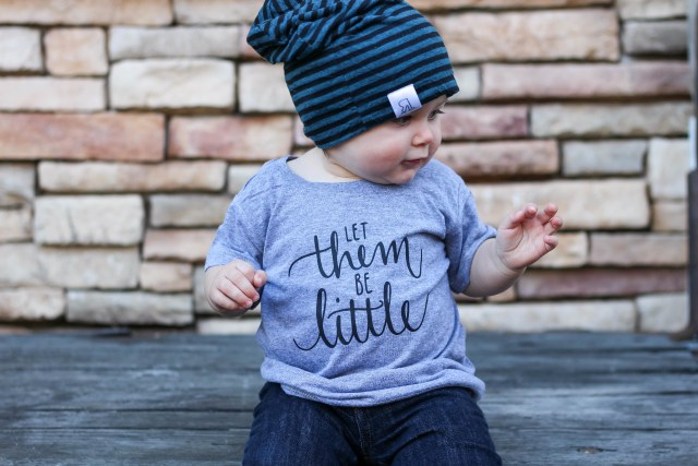 When the weather gets cold Aiden lives in beanies and winter hats. Here are the cutest winter hats for babies and toddlers.