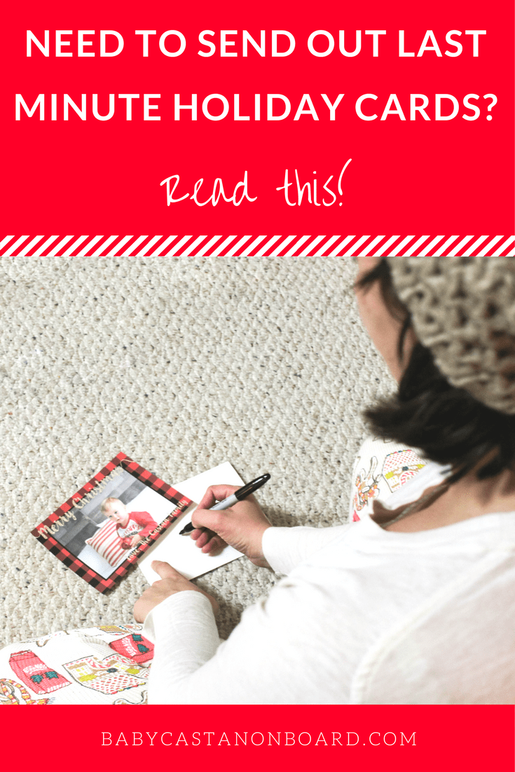 how to make your own Christmas cards | Do it yourself holiday cards | Printable holiday cards #holidays #holidayprintables #holidaycards #christmas #christmascards