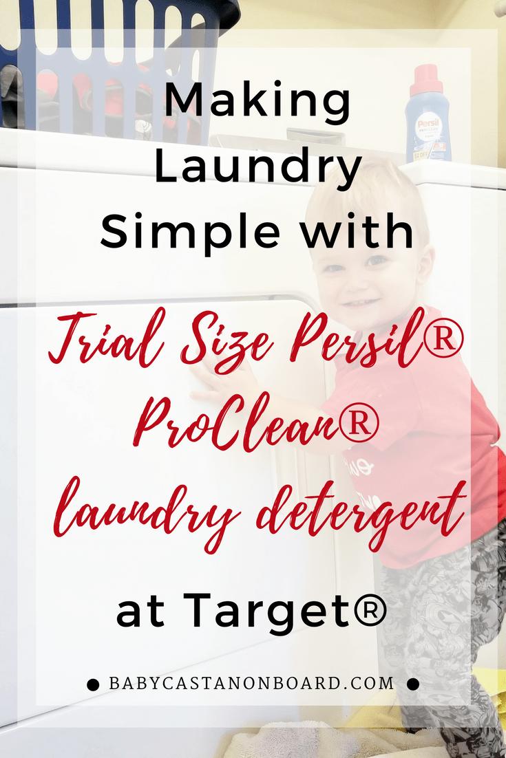 [ad] #PersilLaundry | baby laundry tips | best laundry organization tips | laundry tips and tricks for moms | laundry tips for baby clothes #laundrytips #baby #momlife