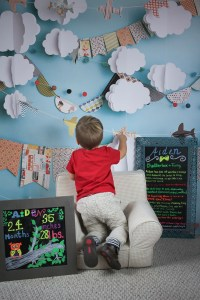 two-year-old update, two-year-old behavior, two-year-old vocabulary, two-year-old milestones