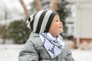 Photography online Course - Shoot Along Photography Online Course - by popular DC mommy blogger Baby Castan on Board