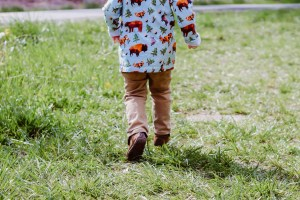 wobbly waddler review by popular dc mommy blogger Baby Castan on Board