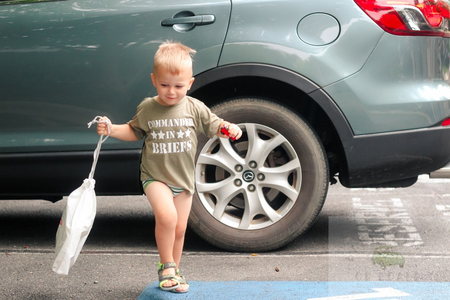 Potty Training While Traveling tips featured by popular DC mom blogger, Baby Castan on Board