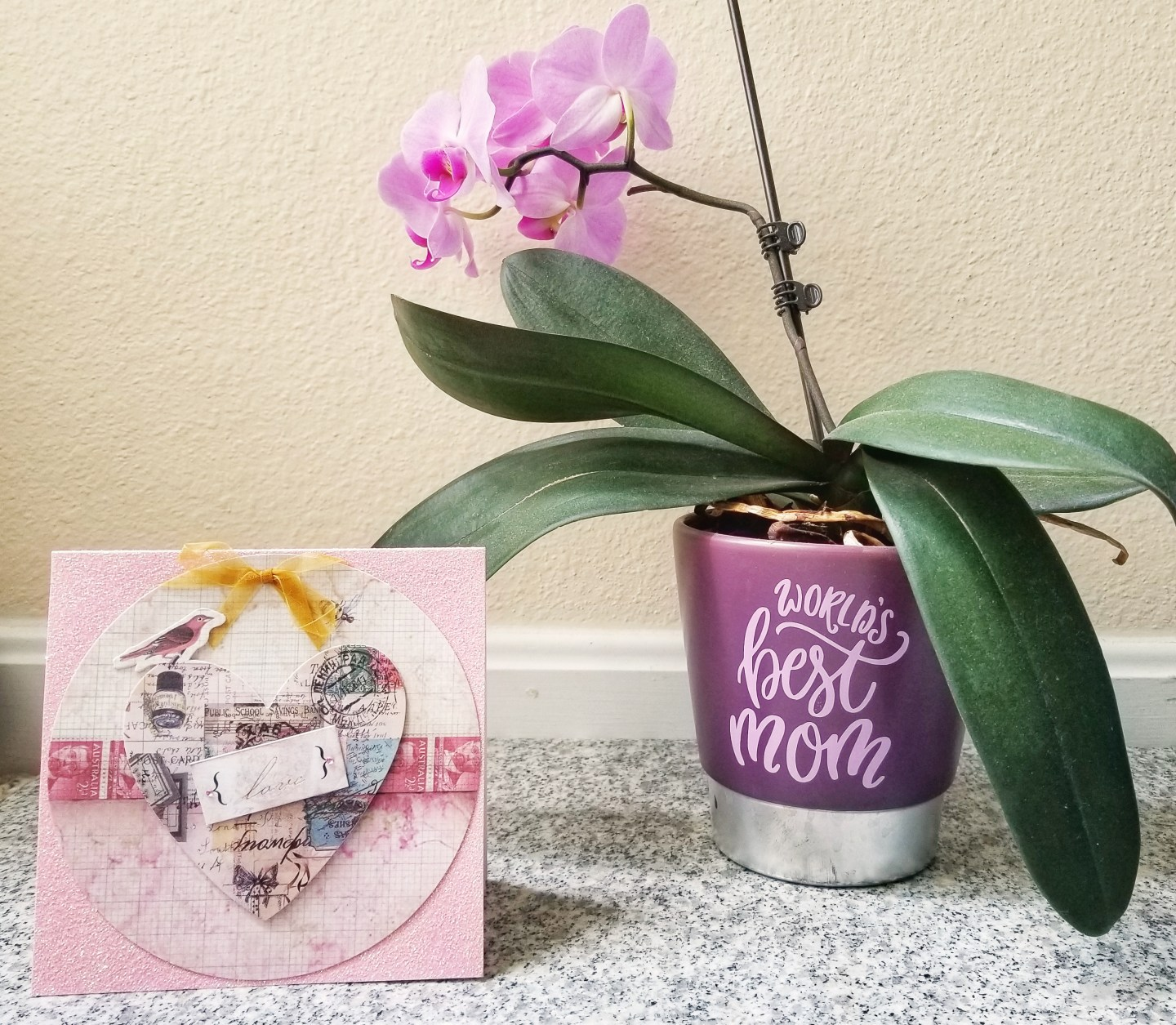 Six Mothers Day Gifts for New Moms
