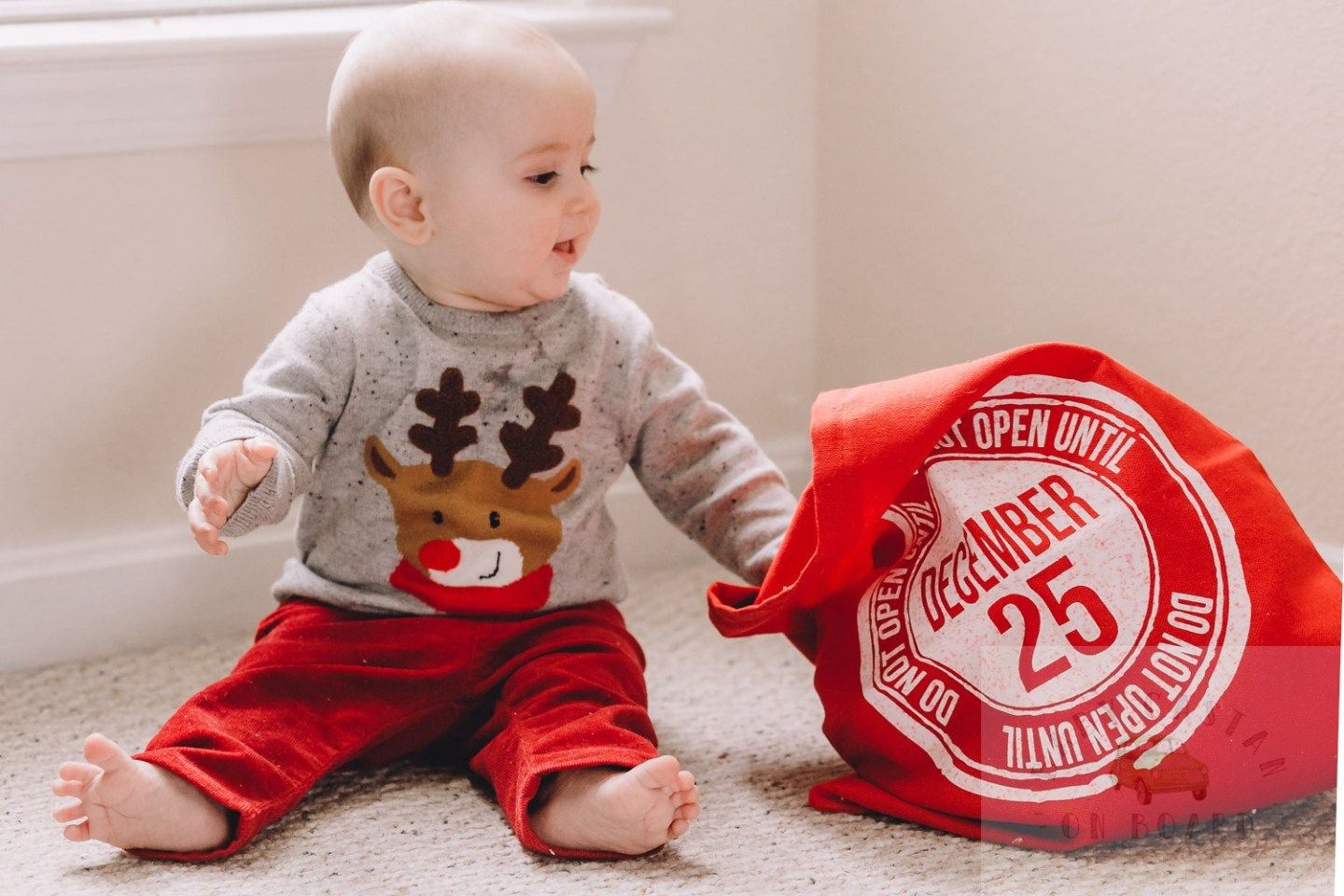 Top 10 Best Baby Boy Gifts featured by top US mommy blog, Baby Castan on Board