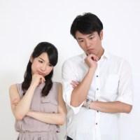 【子育て中の夫婦関係?】パートナーシップについてのお話会