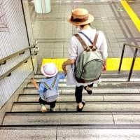 【4月からの両立生活の前に!】育休復帰セミナー×親子カフェ