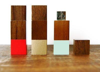 flash-drives