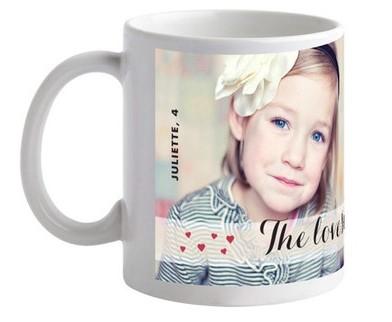 tiny-prints-mug