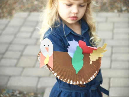 mom blog thanksgiving