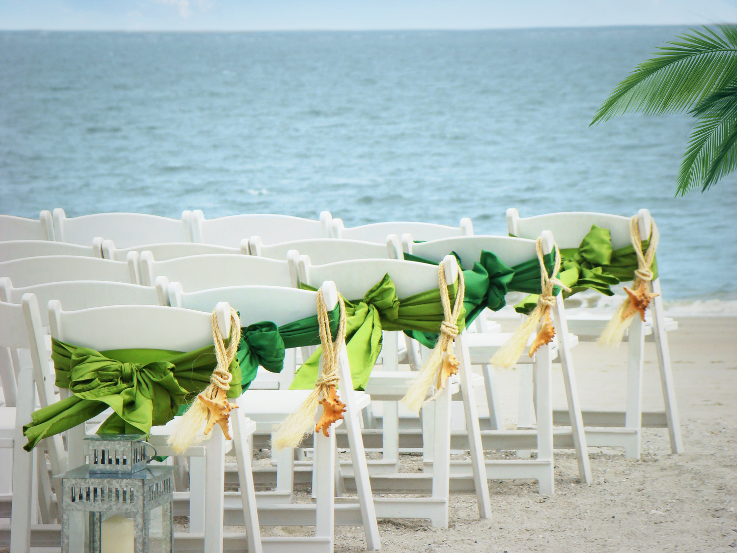 Wedding Venues That May Surprise You