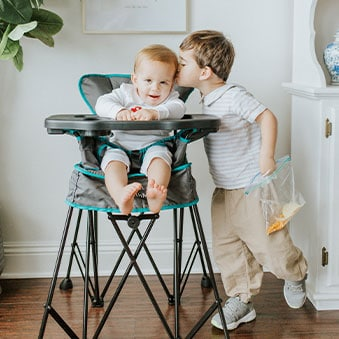 Baby Delight Chair