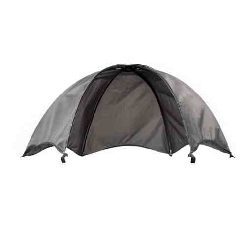 Go With Me Portable Playard Canopy