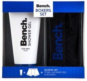 https://www.boots.com/en/Bench-Mens-Boxers-Set_1865462/
