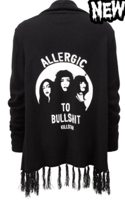 https://www.killstar.com/collections/sale/products/allergic-knit-cardigan-b