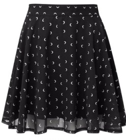 https://www.killstar.com/collections/sale/products/aurora-im-a-mystery-skater-skirt-b