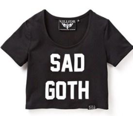 https://www.killstar.com/products/sad-goth-scoop-neck-crop-top-b