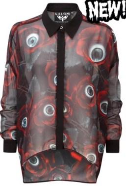 https://www.killstar.com/collections/sale/products/c-u-in-paradise-chiffon-shirt-multi