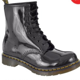 https://www.bluebanana.com/product.php/51191/59/dr-martens-patent-black-1460-boots