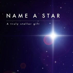 http://www.findmeagift.co.uk/gifts/name-a-star-gift-set.html