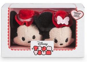 http://www.disneystore.co.uk/mickey-and-minnie-valentine-tsum-tsum-scented-mini-soft-toys-412345064355.html?cgid=1000888