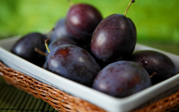 prune-juice-for-constipation