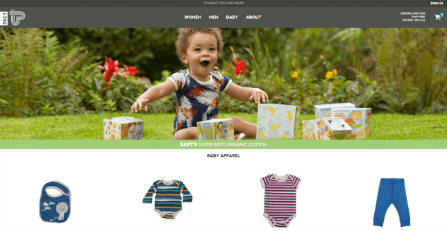 organic-baby-clothes-sale