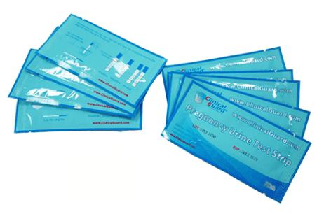clear-blue-digital-pregnancy-test