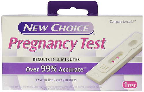 dollar-tree-pregnancy-test