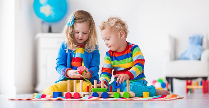 educational-toys-for-2-year-old
