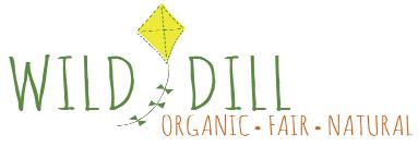 wild-dill-logo